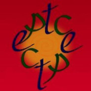 eptic-tcep-logo-red-300x3001