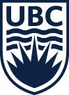 UBC-logo-2018-crest-blue-rgb72