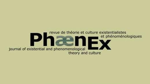 phaenex